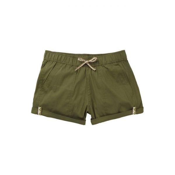 Women's Burton Joy Short pantalone corto donna