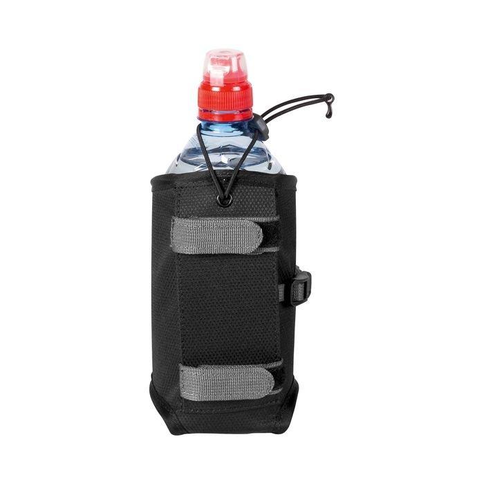 Mammut Add-on bottle holder porta borraccia accessorio zaino