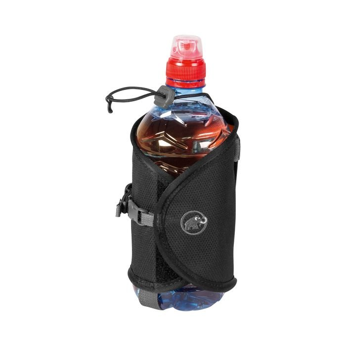 Mammut Add-on bottle holder porta borraccia
