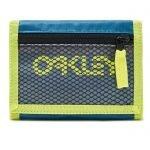 Oakley 90'S Wallet portafoglio