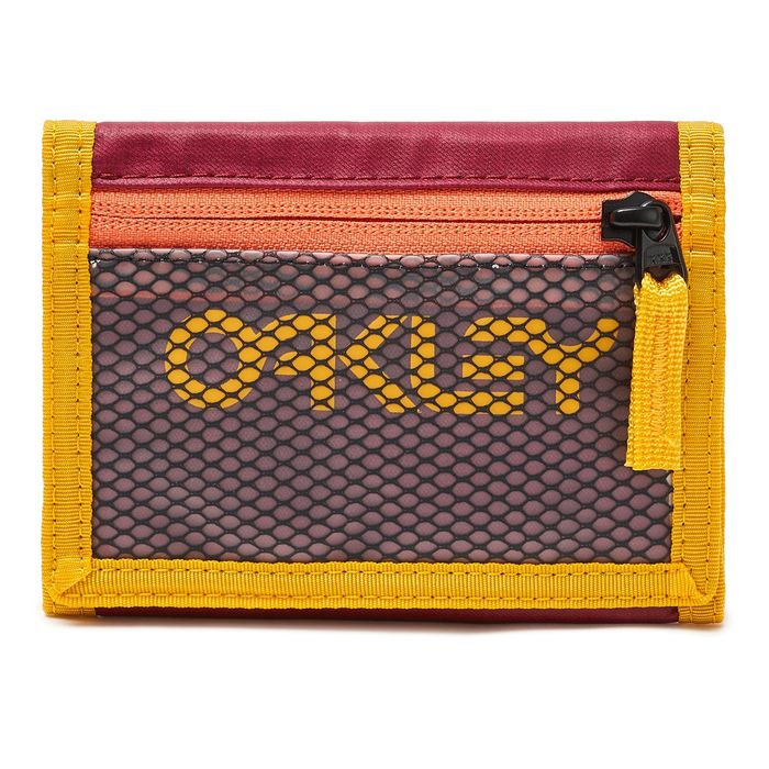 Oakley 90'S Wallet porta monete
