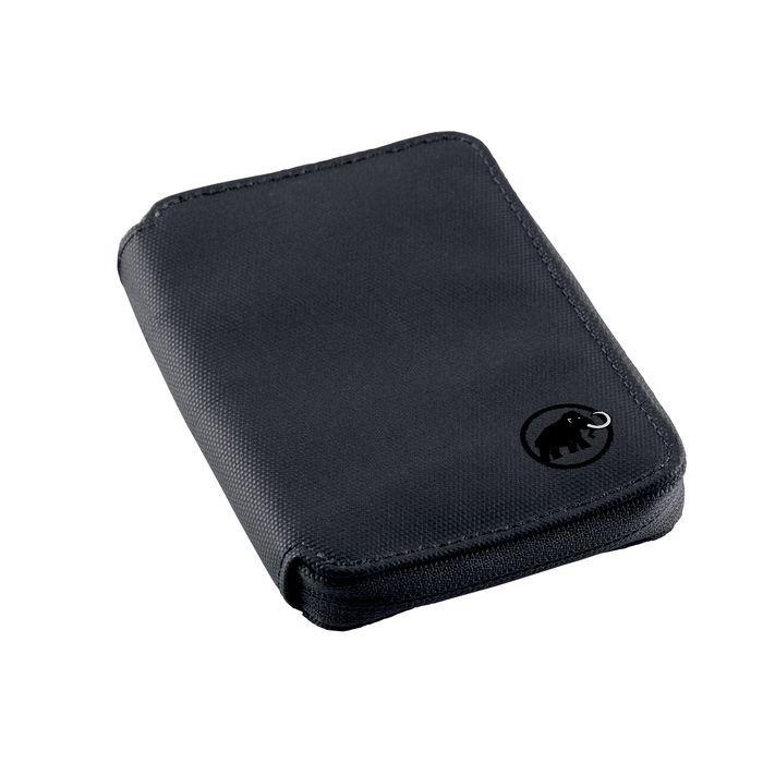 Portafoglio Mammut Zip Wallet