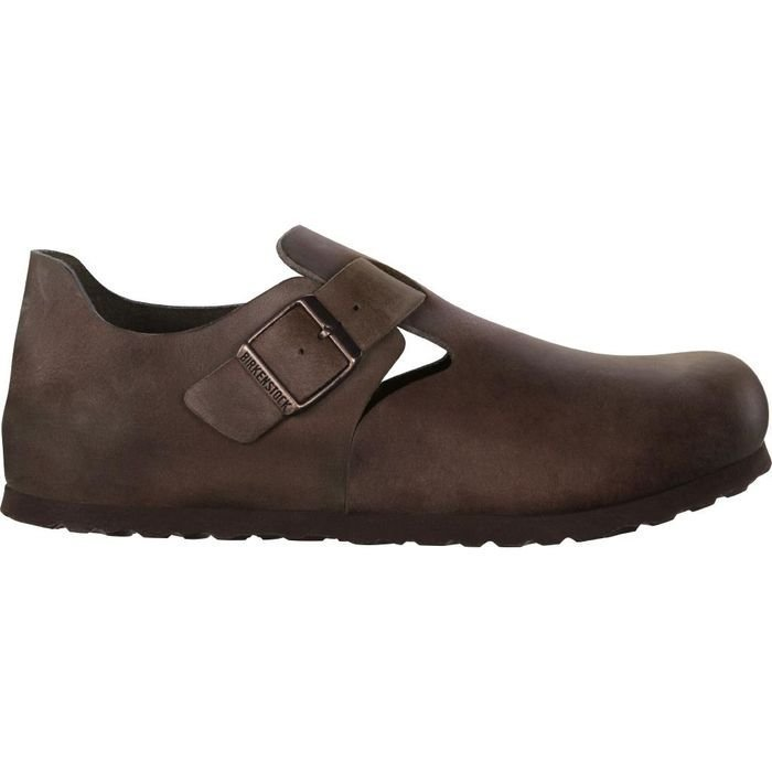 Birkenstock London Habana