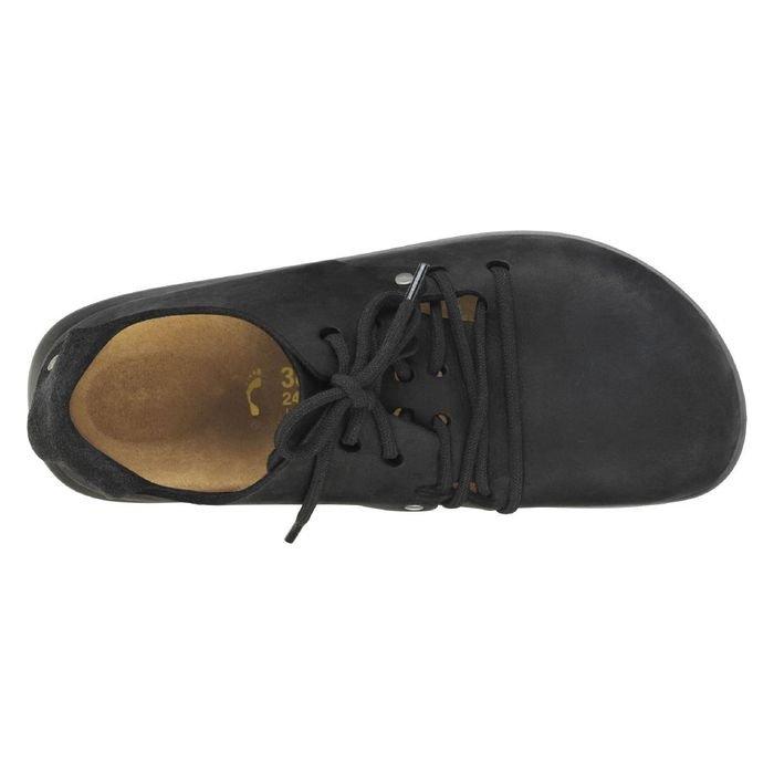 Birkenstock Scarpa Montana Black