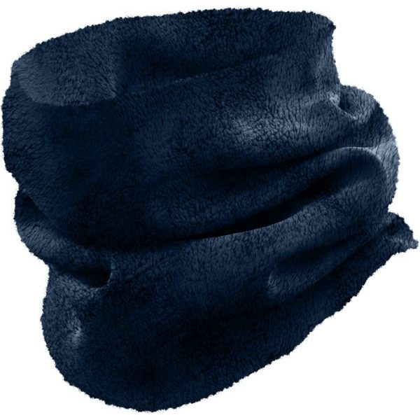 Crazy Idea Neck Gaiter Extrafleece