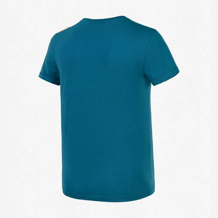 Picture Organic Timber T-shirt