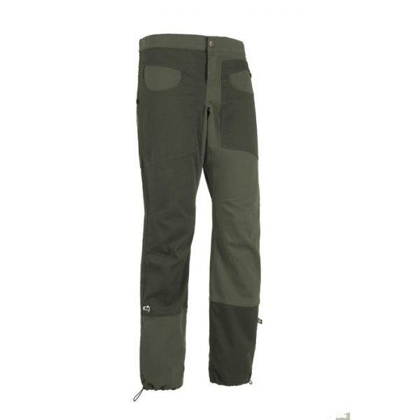 E9 Pantalone Blat2 invernali