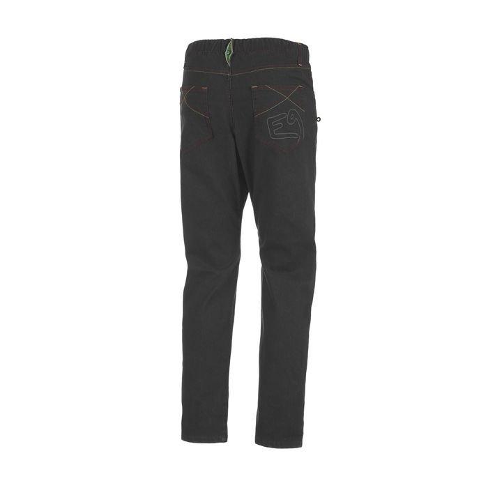 E9 Cinque pantalone uomo