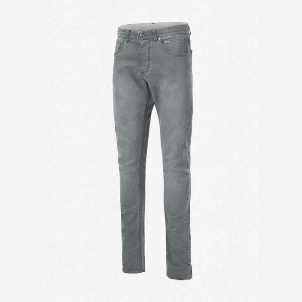 pantalone uomo picture organic clothing grigio