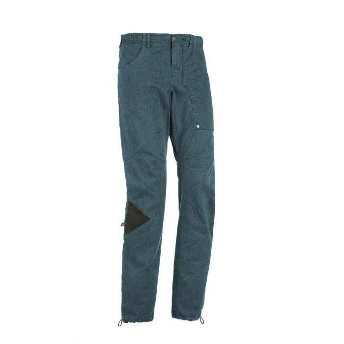 Enove Fuoco19 pantalone uomo ragazzo arrampicata climbing men throusers