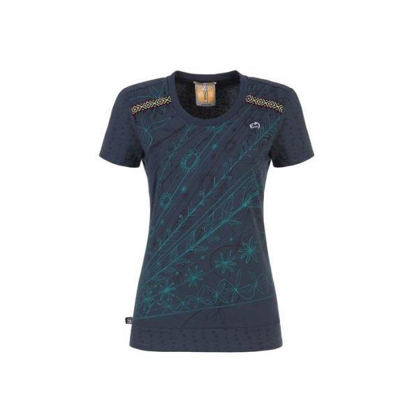 Enove T-shirt Girella