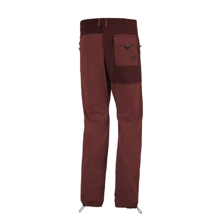 Enove Mont1 Pantalone