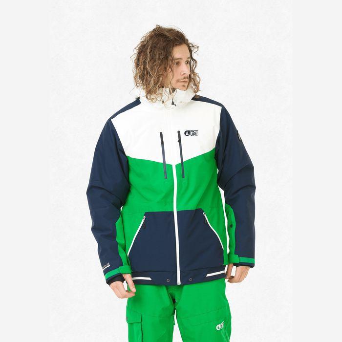 Giacca Loft 1 Giacche e cappotti uomo Vimana shop Rivoli