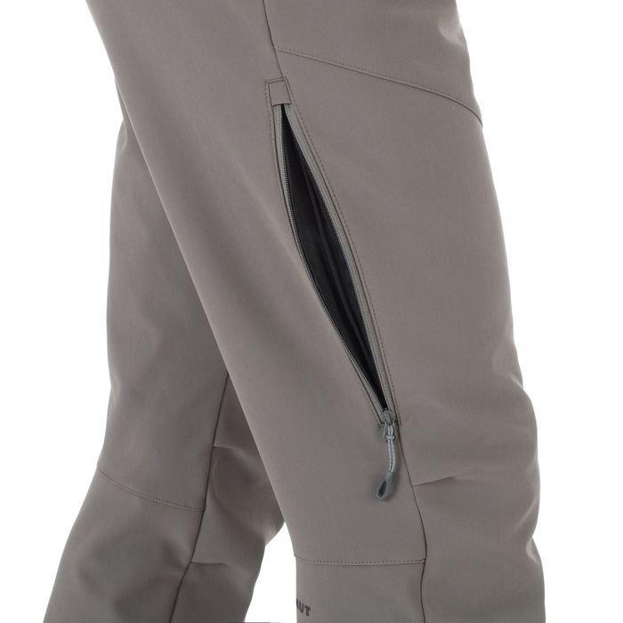 Mammut Winter Hiking Pants
