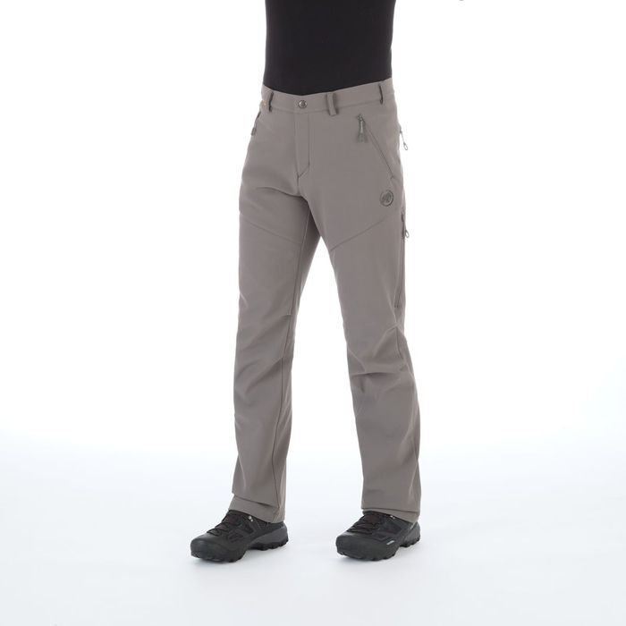 Mammut Winter Hiking Pants