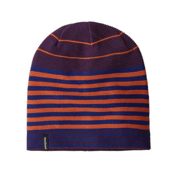 cappellino colorato ma sci snowboard reverrsibile