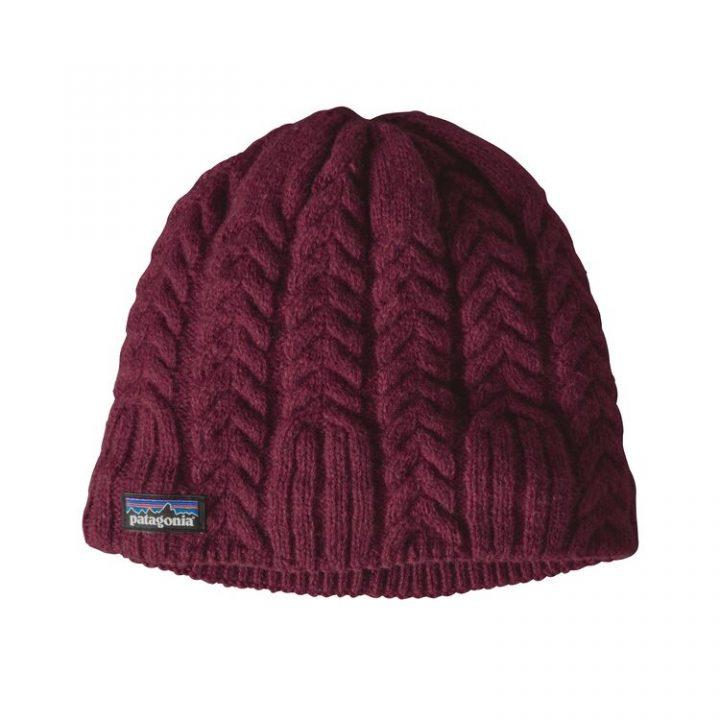 cappellino caldo da ragazza vincaccia