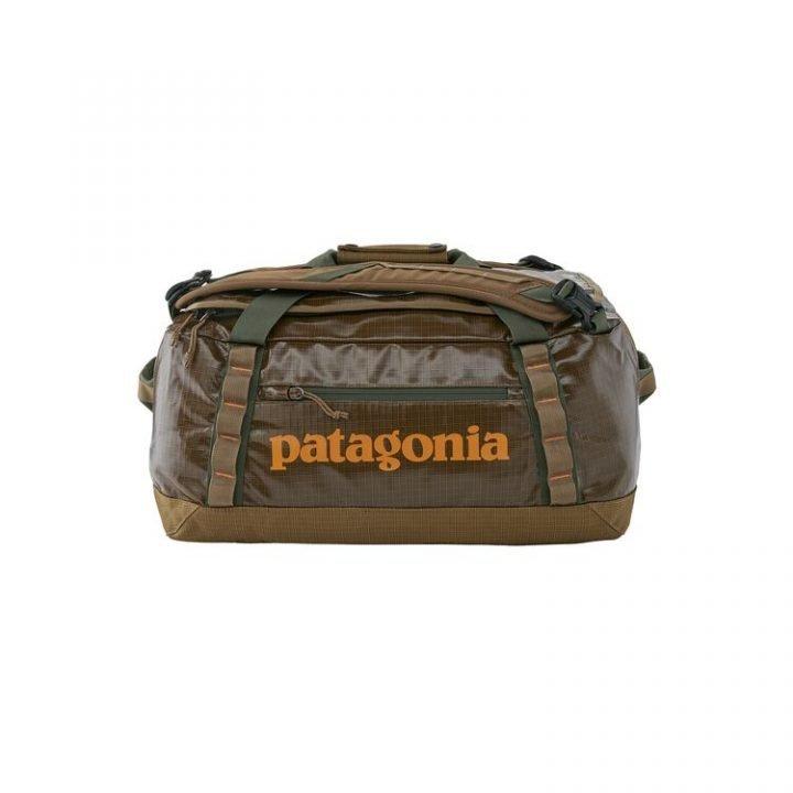 Patagonia Borsone Black Hole Duffel Bag 40L borsone viaggio