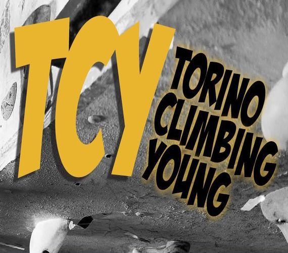 TCY 2020 Turin Climbing Young Iscrizioni Posticipate