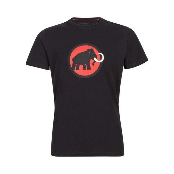 Mammut Classic T-Shirt Men
