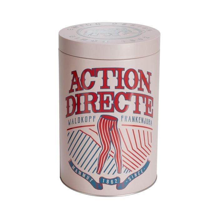 Mammut Pure Chalk Collectors Box magnesite box scatolina