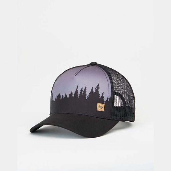 Tentree 5-Panel Altitude Hat