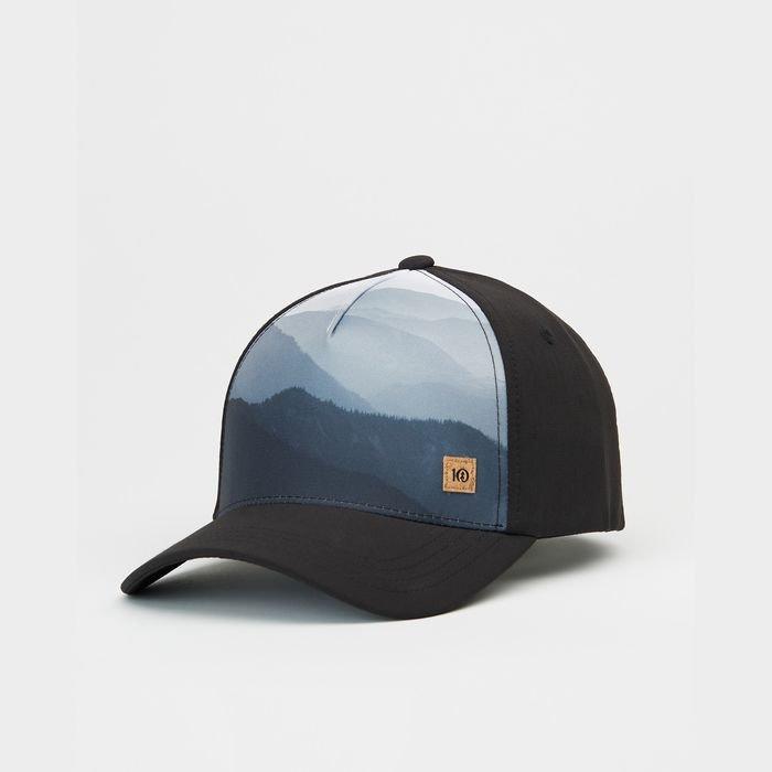 Tentree 5-Panel Altitude Hat