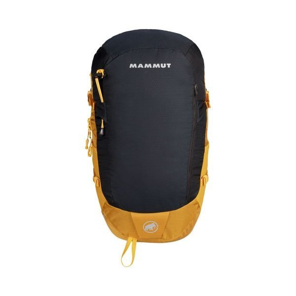 Zaino Mammut Lithium Speed giallo