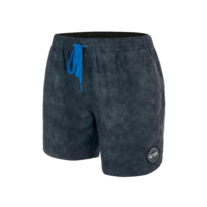 """Picture Imperial 16"""" Boardshort"""