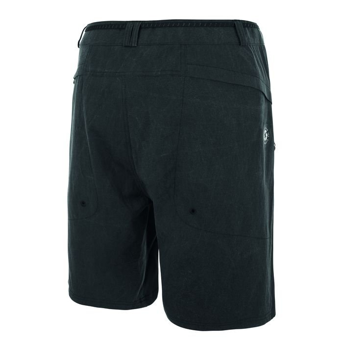 Picture Organic Robust Shorts