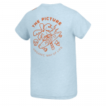 Picture Organic Venice Tee