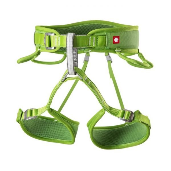 Ocun Imbrago regolabile Twist II arrampicata regolabile