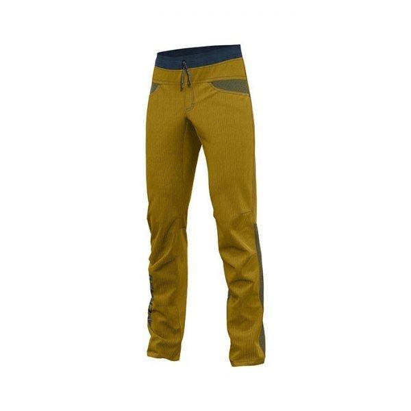 Crazy Idea Pant Joker Man pantalone ragazzo uomo arrampicata tempo libero