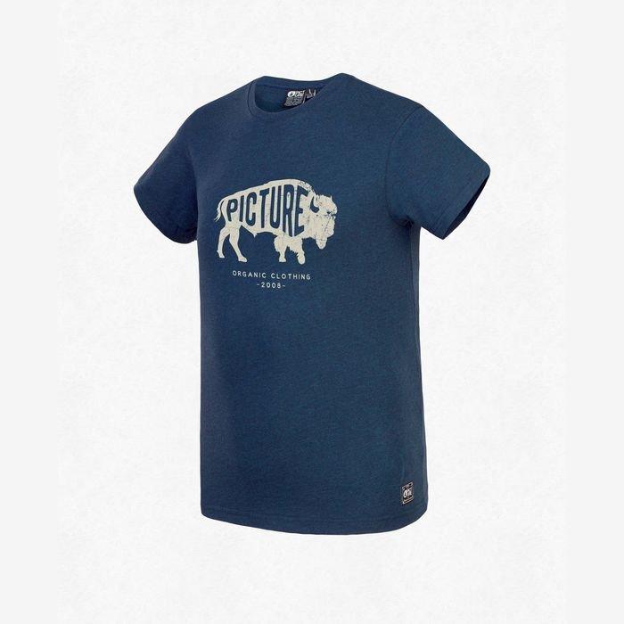 Picture Dawson Tee t-shirt