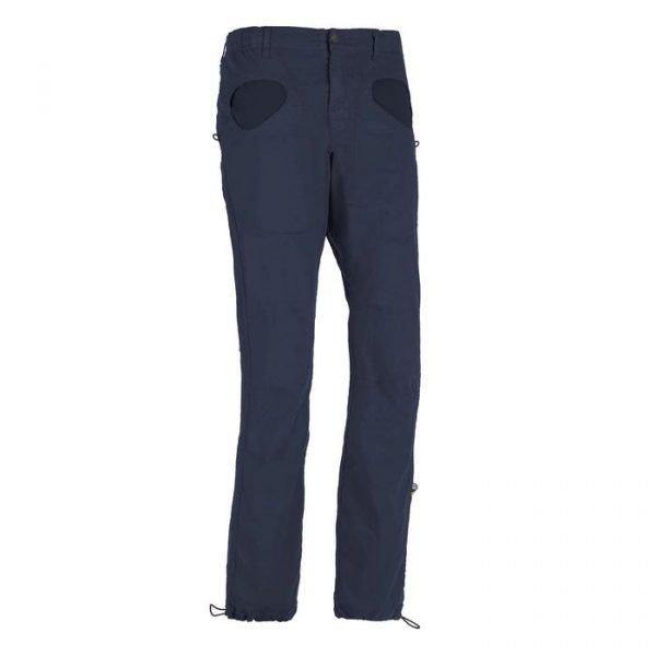 Enove E9 Pantalone Rondo Story Flax