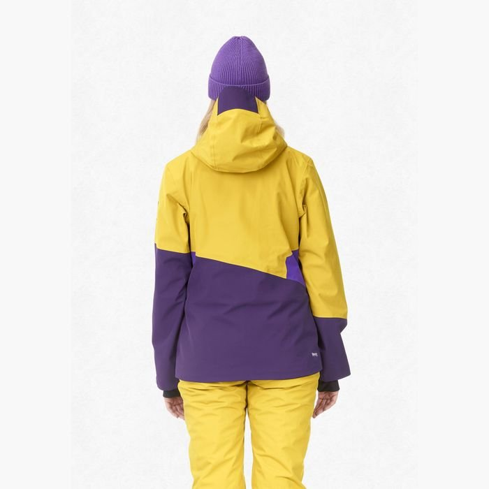 Picture Organic Seen Jacket