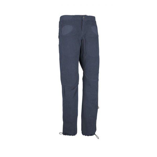 E9 Pantalone uomo Rondo Vs2 blu