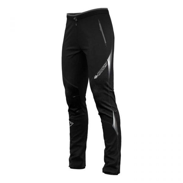 Crazy Idea Pant Viper Man pantalone da uomo ciaspole sci alpinismo