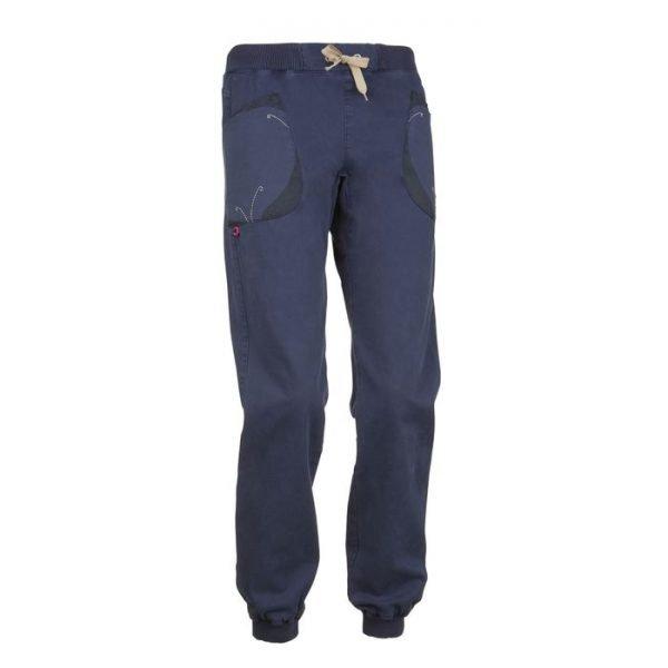 E9 pantaloni donna Joy