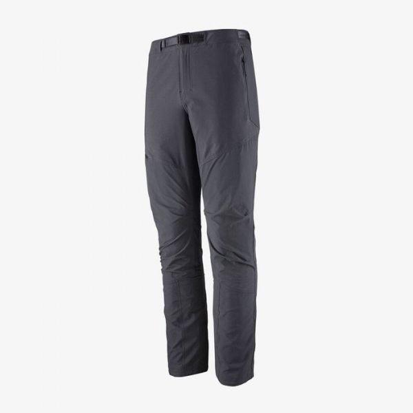 Patagonia Men's Altvia Alpine Pants pantalone da uomo ragazzo tecnico da arrampicata e alpinismo