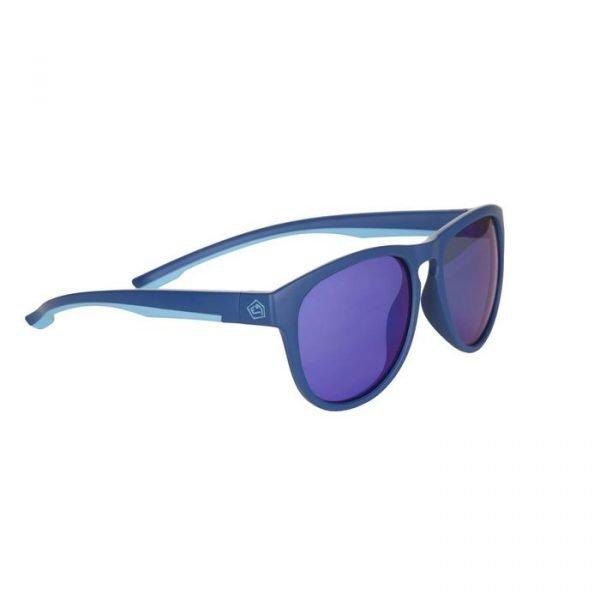 E9 Enove occhiali da sole Vincent