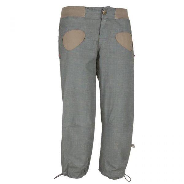 Enove E9 Onda St 3/4 pantalone donna ragazza pinocchietto