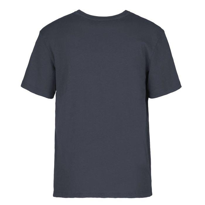 E9 maglietta uomo Plan