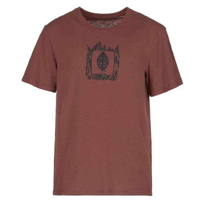 E9 maglietta uomo Plan t-shirt ragazzo