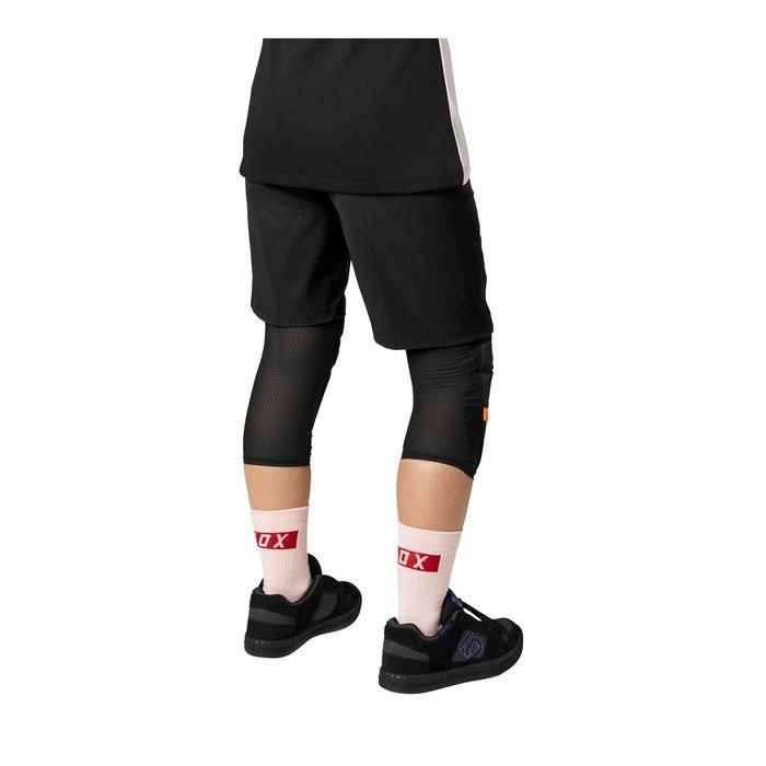 Fox pantaloncini Ranger donna short women