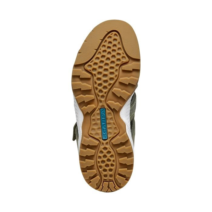 Scarpa Mojito sandal Kid
