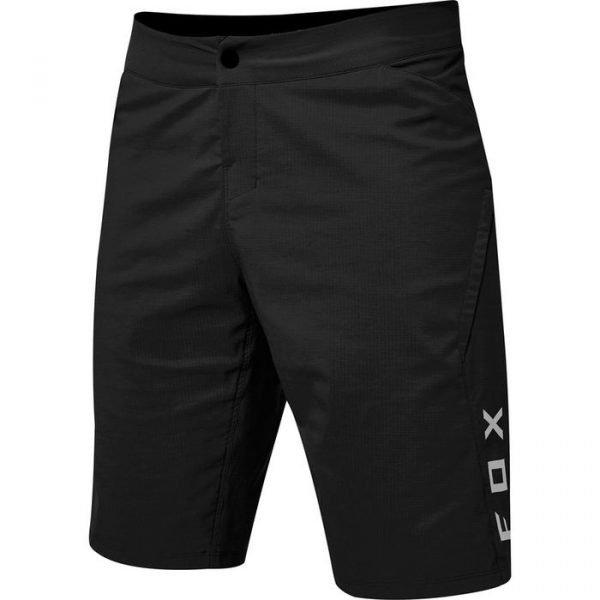Pantaloncini Fox Ranger short ragazzo uomo bici