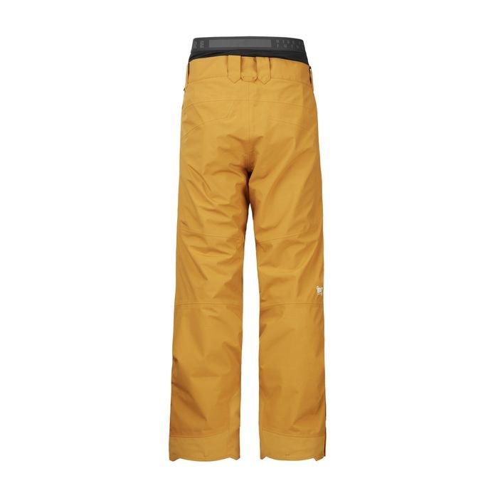 Picture Organic Naikoon Pt uomo pantaloni freeride
