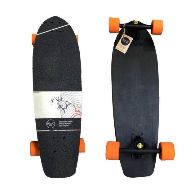 Nok Board Surfcruiser n°235