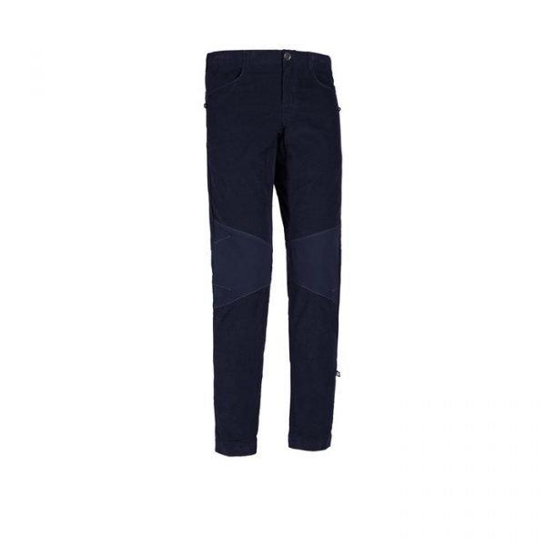 E9 enove pantaloni uomo Gusky climbing trousers